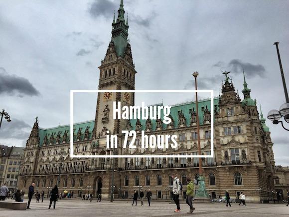 hamburg-rathaus_Snapseed