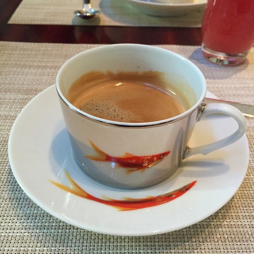 starck cups