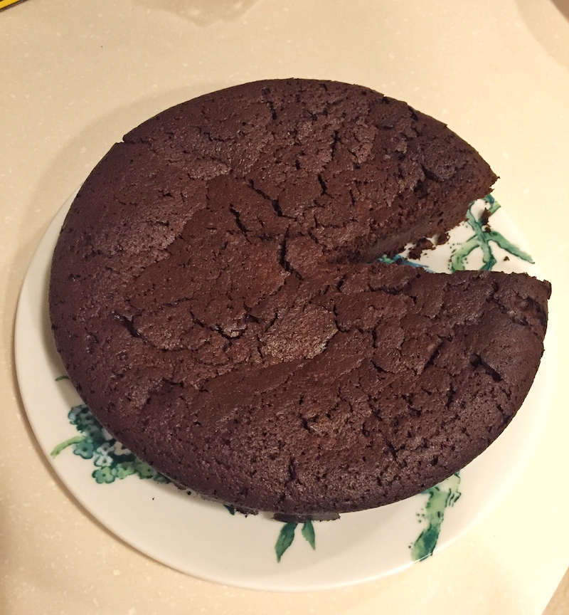 chocolate cake flourless chocolate hazelnut cake flourless chocolate ...