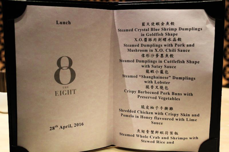 the eight macau (9 of 14)