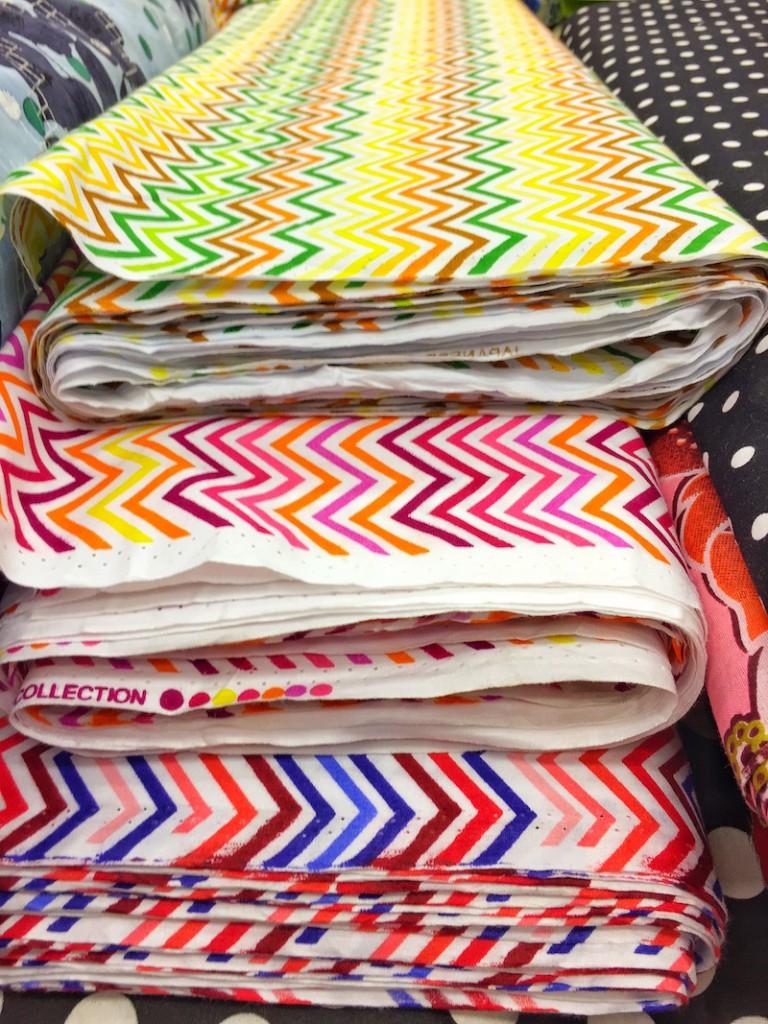fabrics textile shopping
