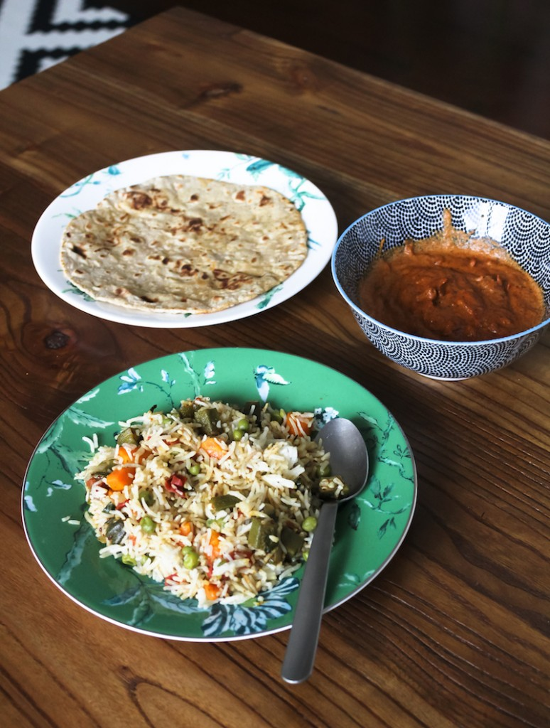 indian cooking class 1 (13 of 16)
