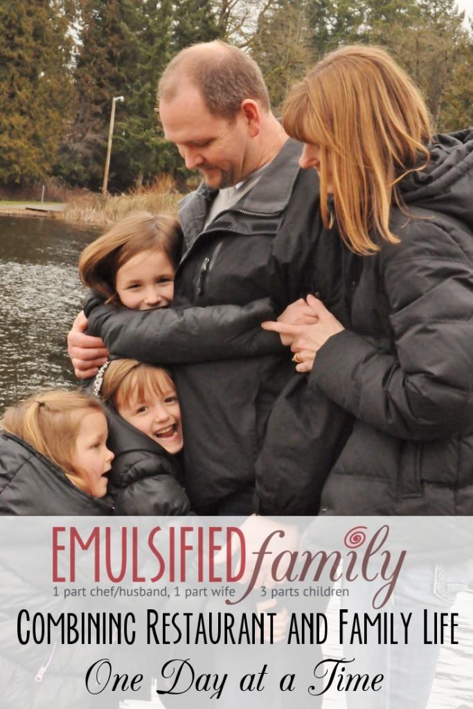 Emulsified-Family-3-683x1024