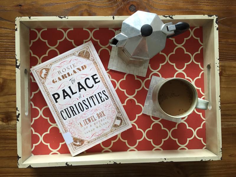 rosie-garland-palace-of-curiosities