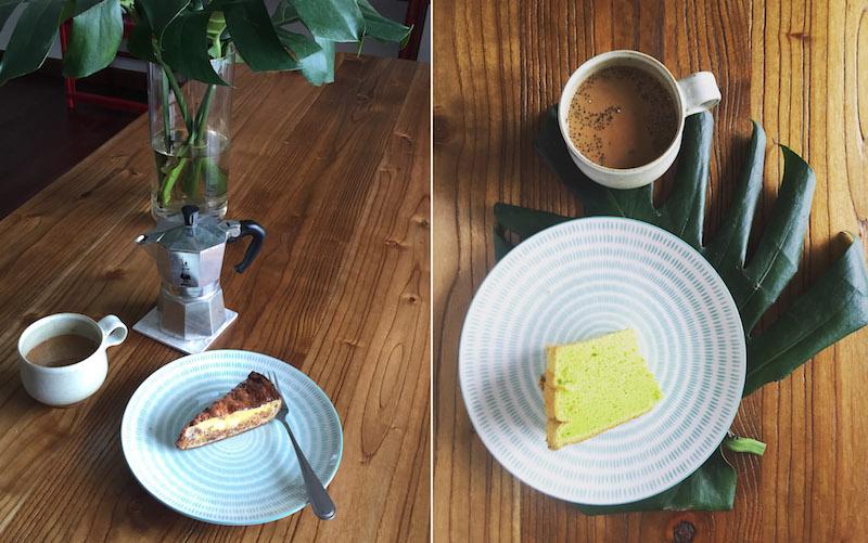 skillshare-breakfast-4