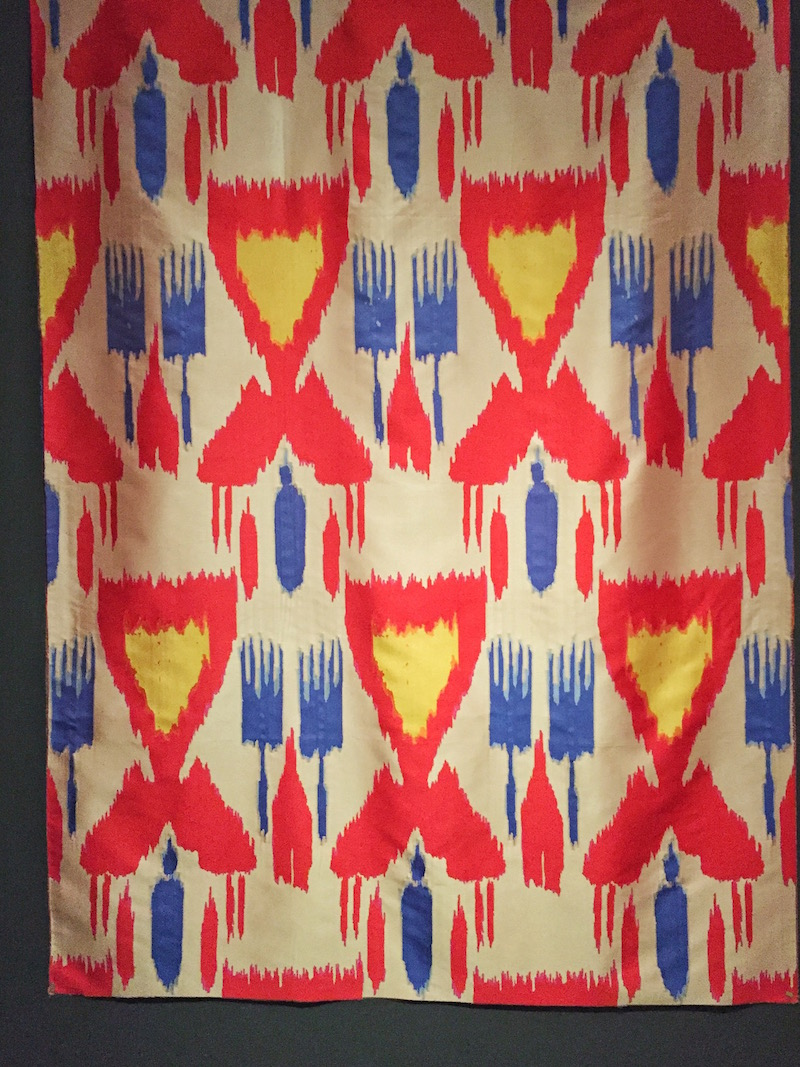 travel textile museum mus e de tissus and mus e art decoratif lyon chicken scrawlings. Black Bedroom Furniture Sets. Home Design Ideas