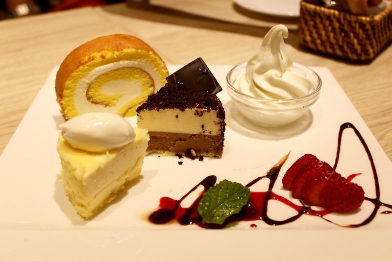 letao-taipei-cheese-cake