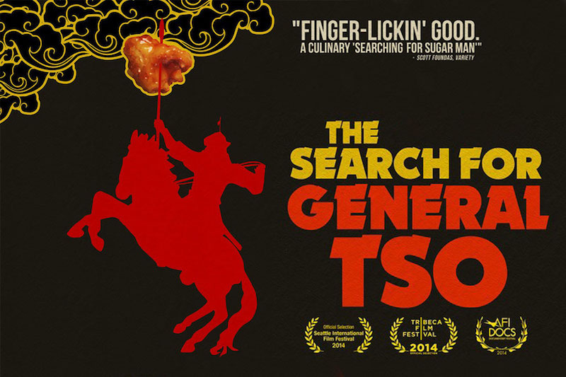 the-search-for-general-tso