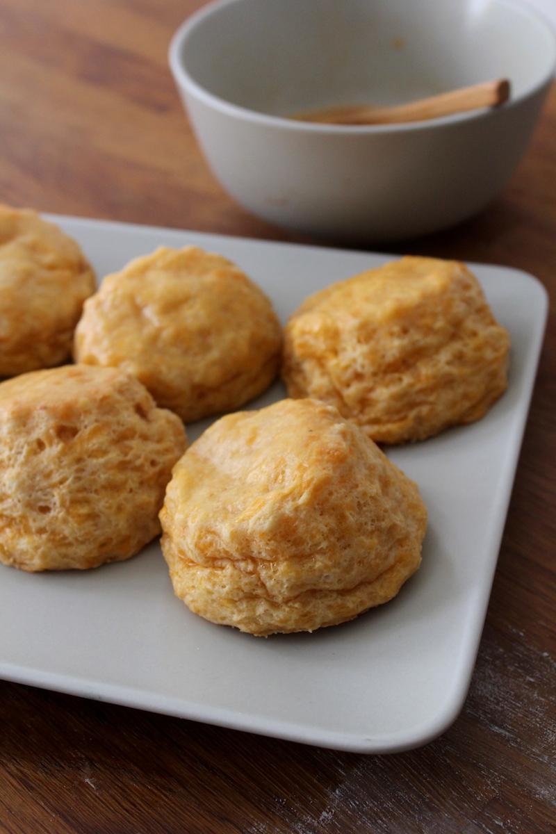 Recipe Cheese Scones Chicken Scrawlings Food Fun Life