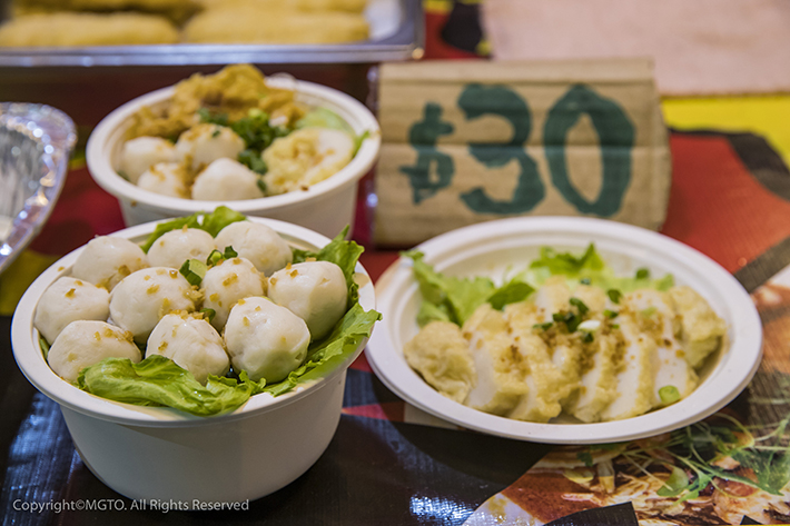 Macau-Food-Festival-Asian-Delights