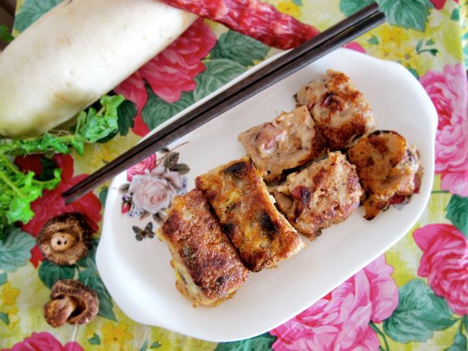 lo-bak-gou-recipe
