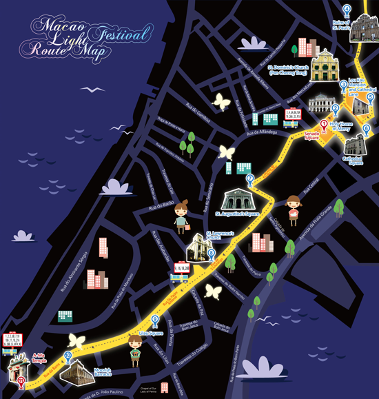 lightfest2015-map-en-mo-small