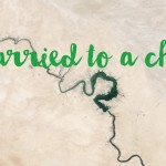 Married to a chef: A journey