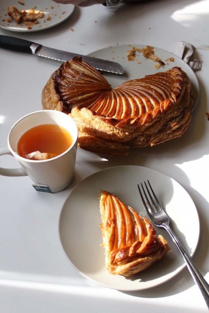 b-a-o-singapore-king-cake