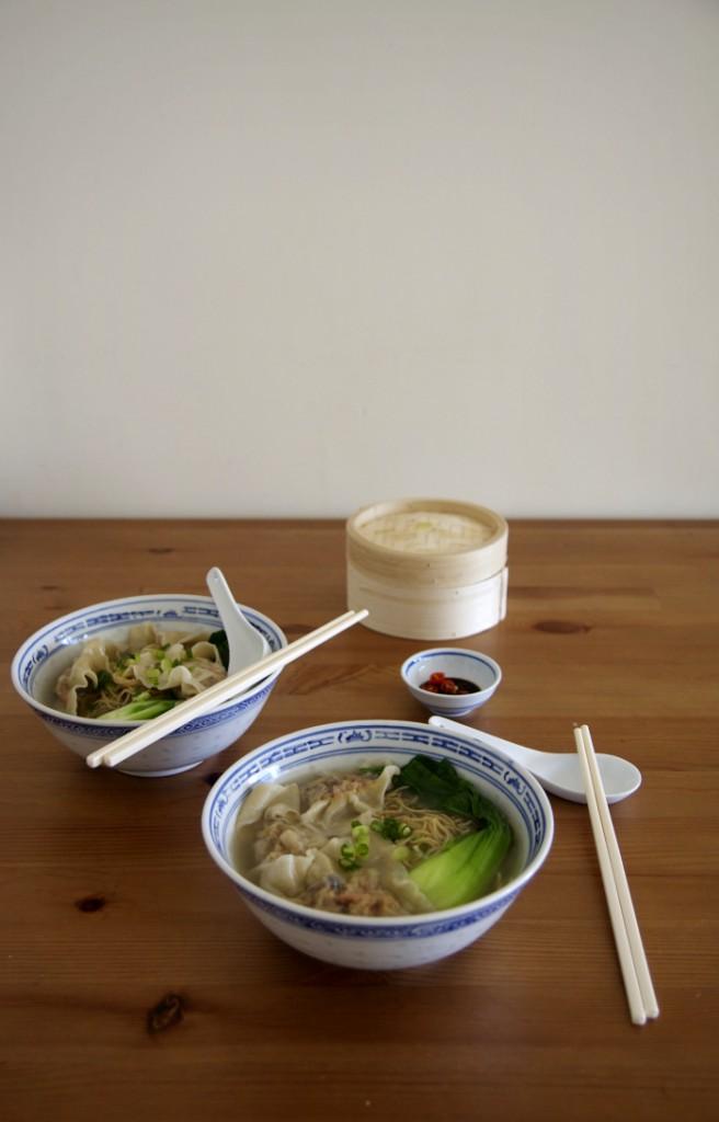 wonton-noodle-soup-by-Juliana-Loh-2-700.jpg