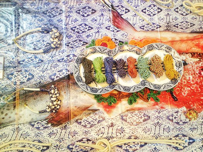 macau-signum-seletti-table-cloth