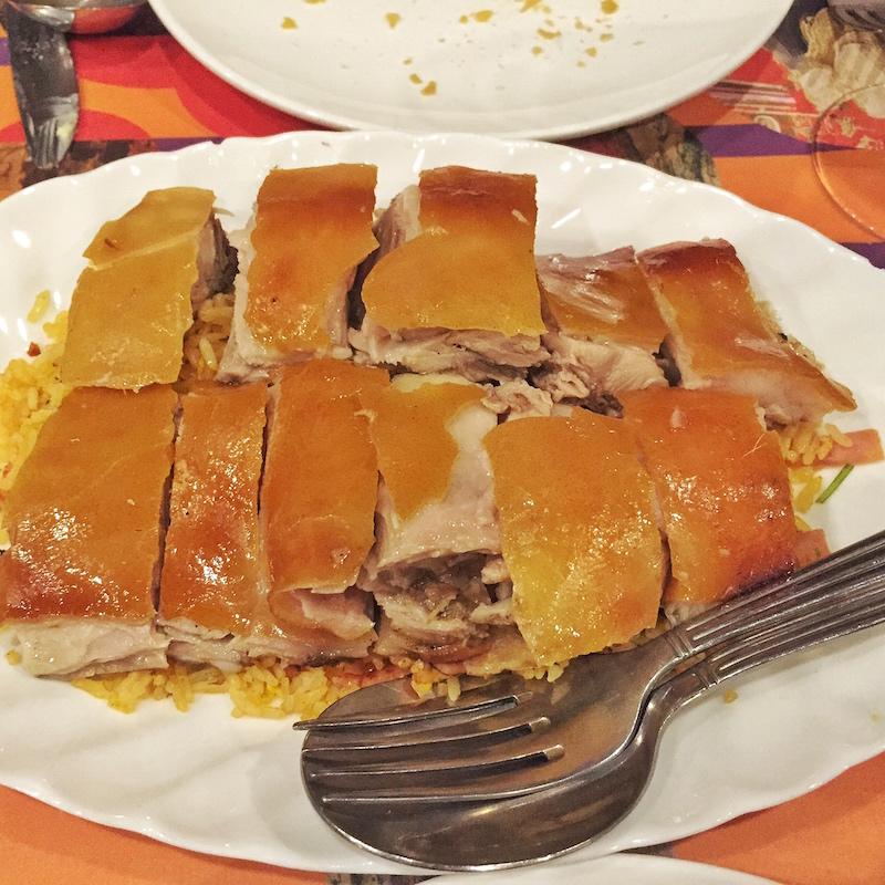 carlos-restaurant-macau