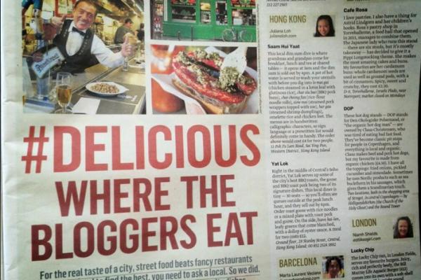 UK-Sunday-TImes-worlds-best-food-bloggers-600x400