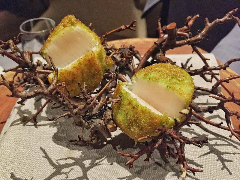 motif hokkaido scallops tokyo