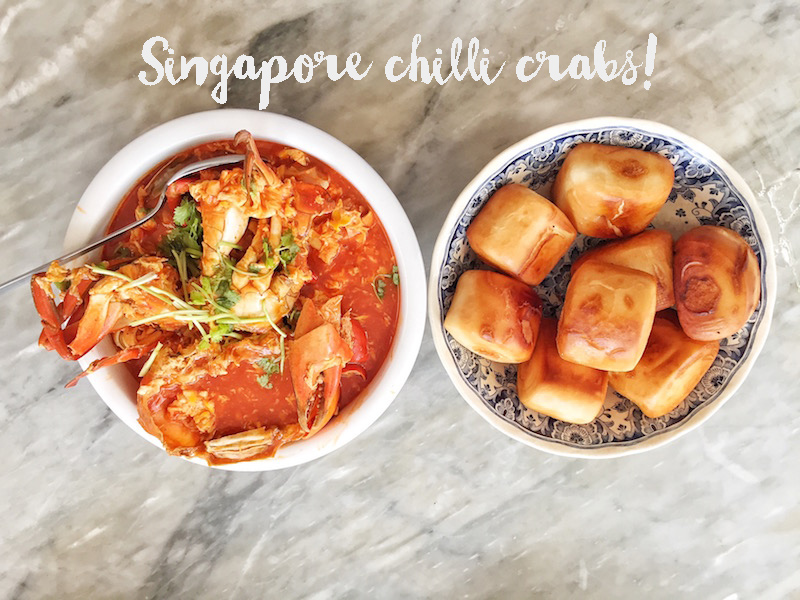 singapore-chilli-crabs-recipe copy