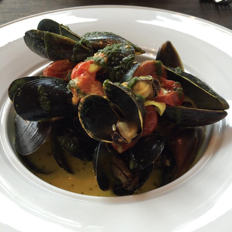 ift macau mussels