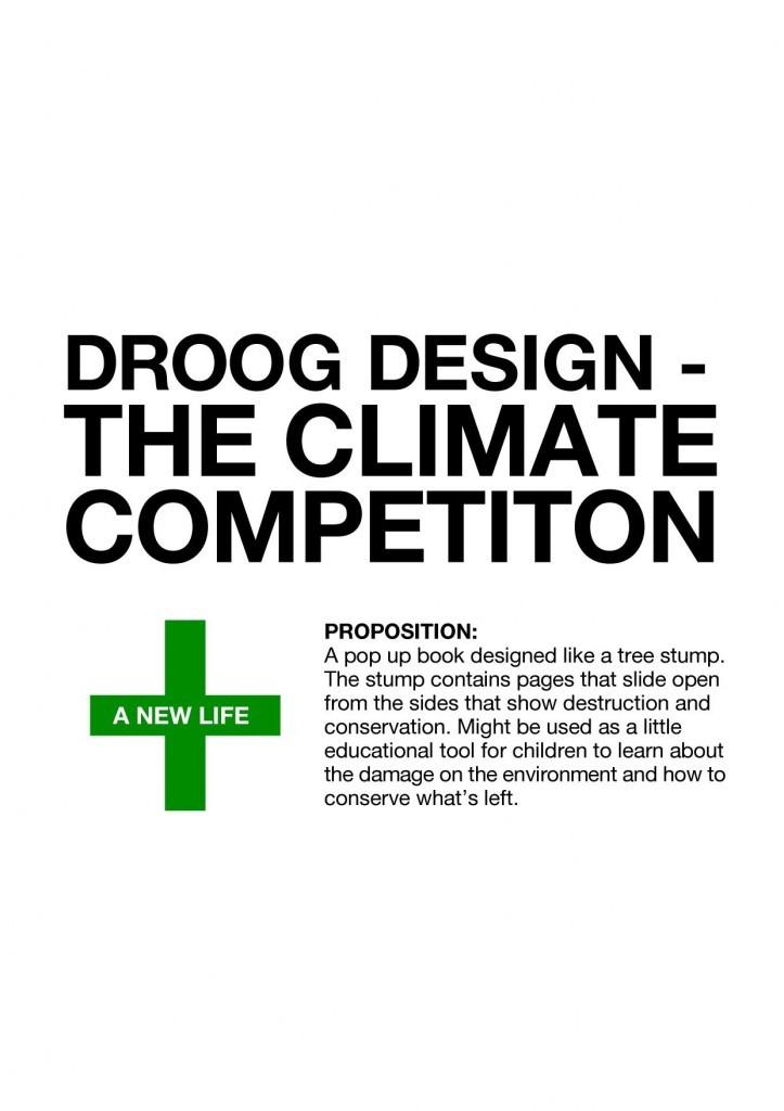 droog_01-723x1024