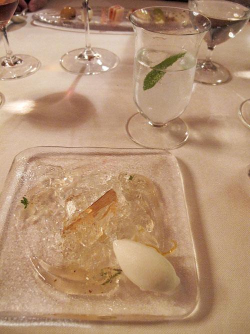 akelare-gin-tonic-gelatine