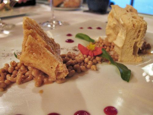 akelare-ss-foie-gras
