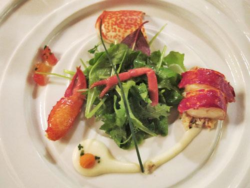 akelare-ss-lobster