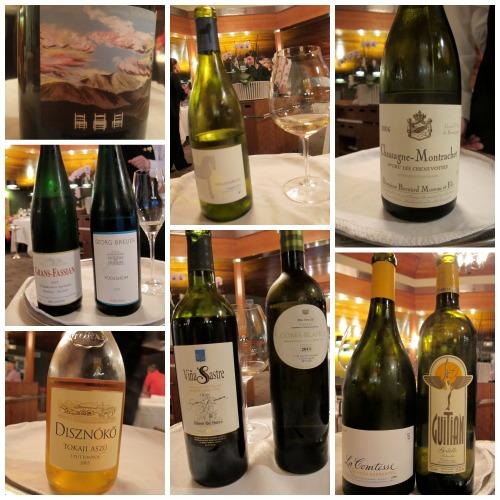 akelare-wine-pairings