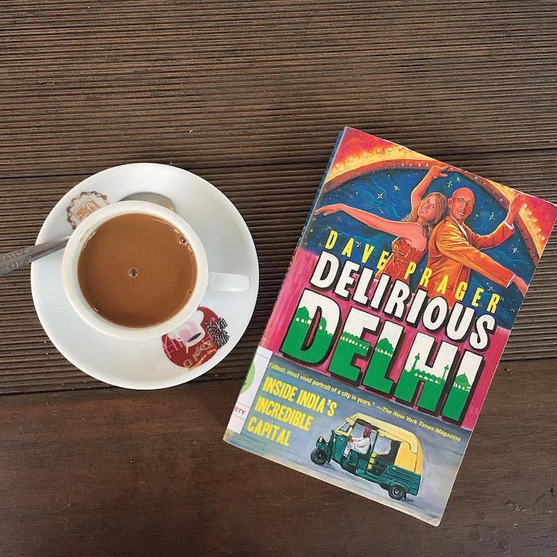 delirious-dehli