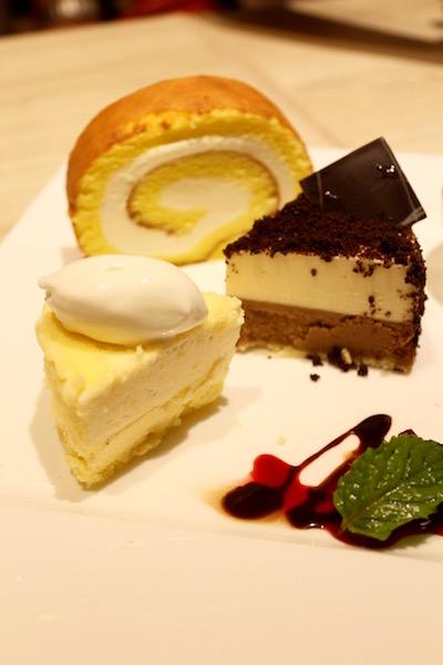 letao-hokkaido-cheesecake