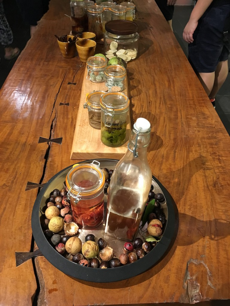 tasting-table-of-chillies