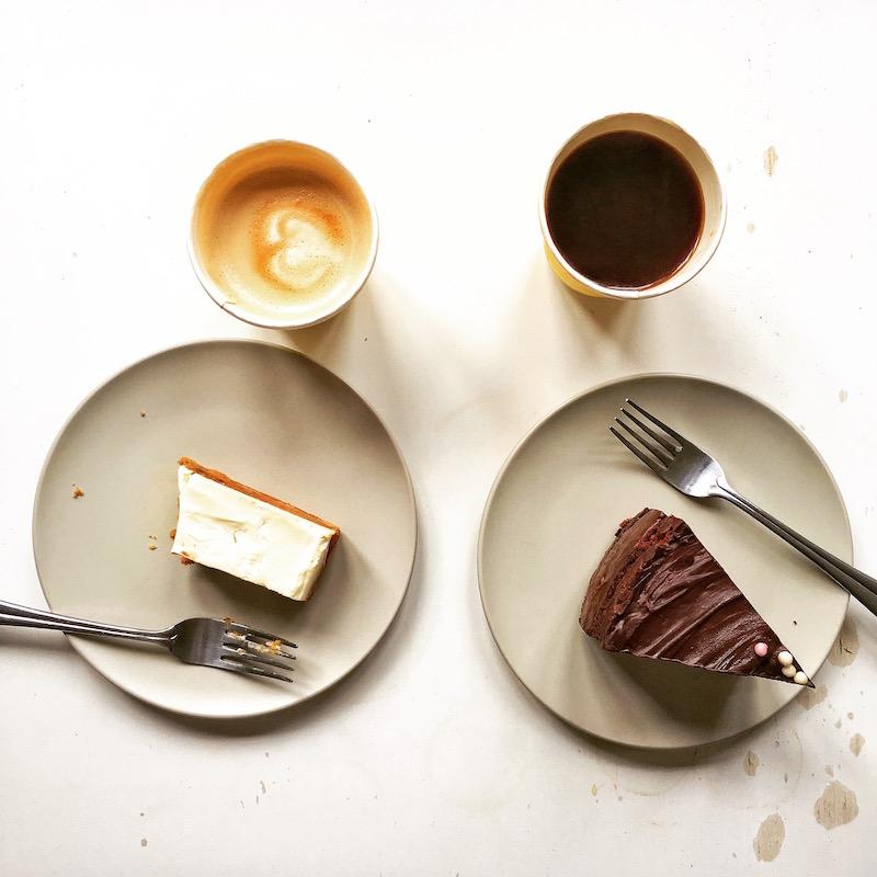 kift cafe singapore