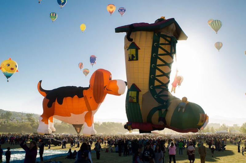 SW_Vlad+Kryhin balloons