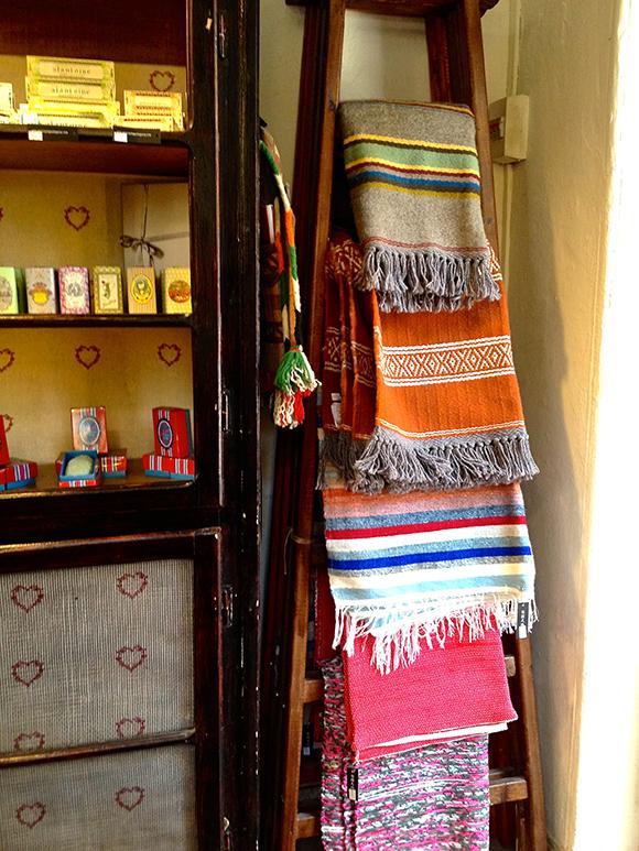 handmade-rugs-macau