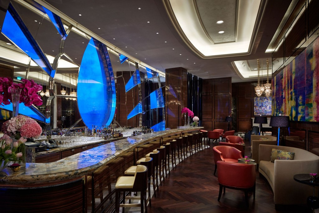 The_Ritz_Carlton_Bar_&_Lounge