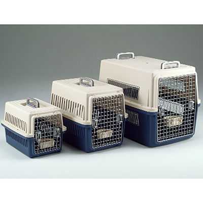 air-travel-pet-carrier