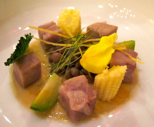 don alfonso macau pork