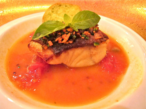 fish don alfonso macau