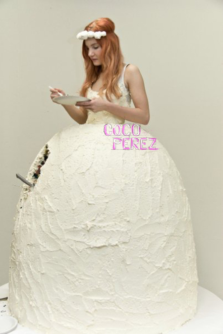 weddingcakedress_1e