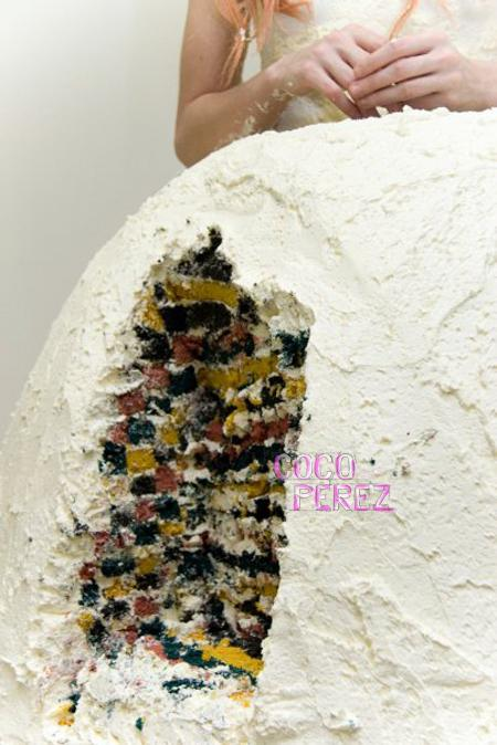weddingcakedress_2e__opt