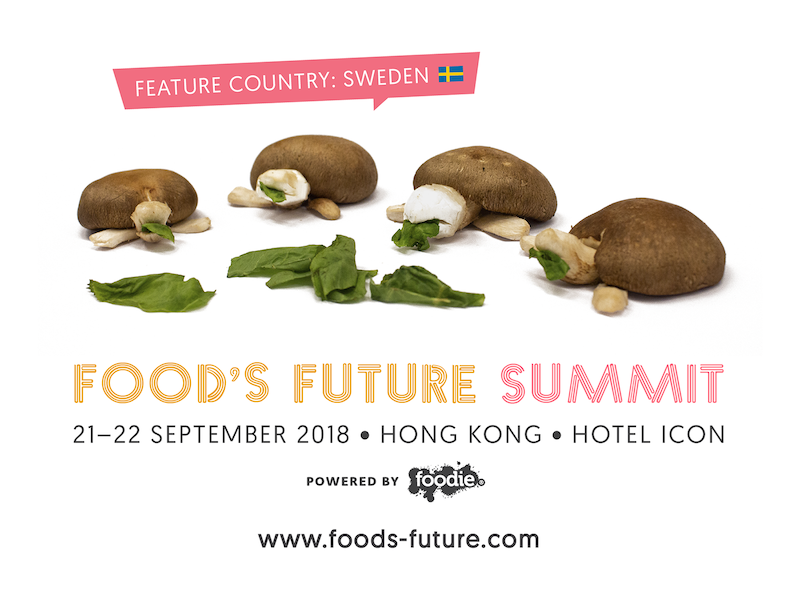 2018-foodsfuturesummit-banner-1600x1200-2
