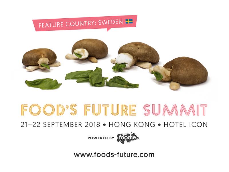 2018-foodsfuturesummit-banner-1600x1200-2