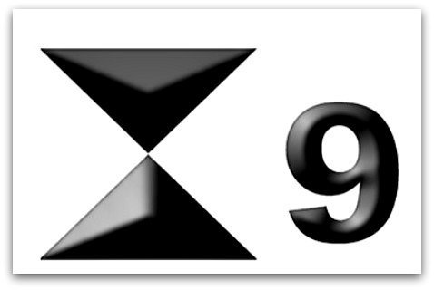 xtyphoon-hong-kong-signal-9.jpg.pagespeed.ic.WxFVf1xLHo