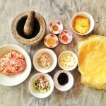Singapore Ngoh Hiang Recipe – Mother's Day Tribute to My Mum